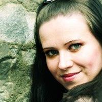 Светлана Синица, 16 марта , Минск, id201411152