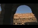 Как Создавались Империи- Рим - History Channel