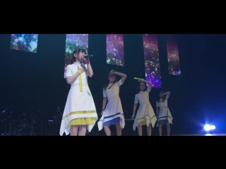 sora tob sakana - Umi ni matsuwaru kotoba~Lighthouse (4th anniversary oneman live「city light , star light」01/07/2018)