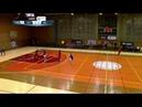 BETSAFE-Futsal A lygos VIII turo rungtynės Vytis - Jonavos Vikingai 2018-12-19