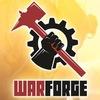 WARFORGE — Настольные игры с миниатюрами