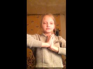 Live: Ksenia slim ( 18. 48)