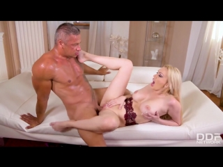 Amber Jayne - Hot Legs And Feet [All Sex, Hardcore, Blowjob, Gonzo]
