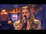 United Kingdom - Final Jury Rehearsal - Molly Children Of The Universe