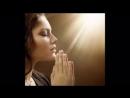 Любимый, пусть Бог хранит тебя.💞💋♥️🌹