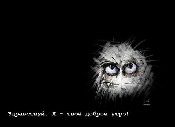 http://cs411925.vk.me/v411925423/21e1/ay8Lr9gLm3g.jpg
