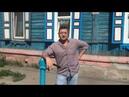 Прогулки с Константином Сизовым Частный сектор в Центре