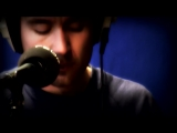 Bastille - Flaws (Acoustic on PURE 2013)