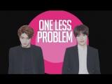 one less problem jaeyong fmv
