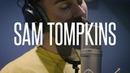 Sam Tompkins - Wife You (Acoustic) | NovacaneSessions Ep. 12