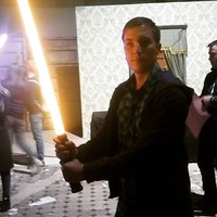 Аватар Андрея Сергеева