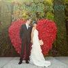 """Красивая свадьба от """"Wedding shop"""""""