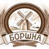"""Уютный мотель """"Боршна"""""""