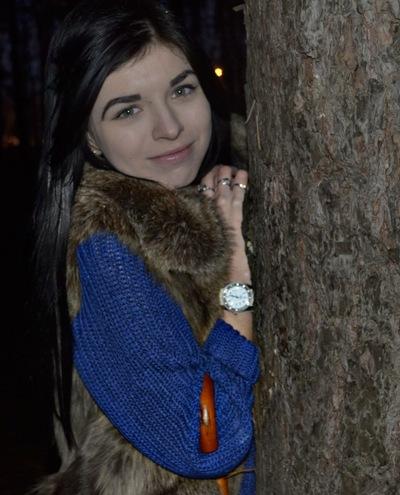 Stasya Linnik, 24 февраля , Ростов-на-Дону, id97069074