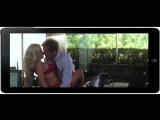 Скарлетт Йоханссон занимается сексом в офисе