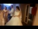 Свадьба Ивана и Наташи.Классно погуляли