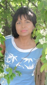 Наталья Романкевич