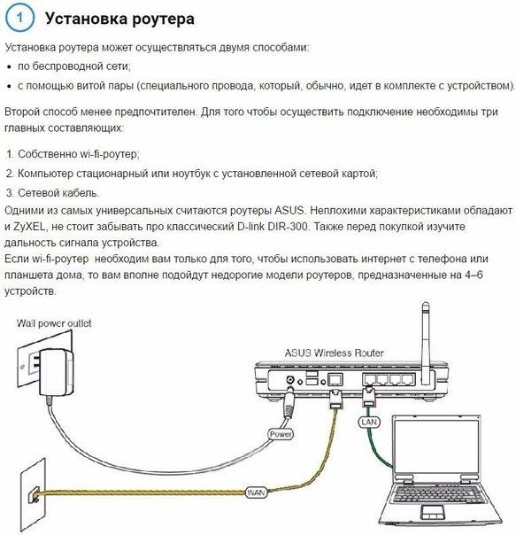 Фото №426082944 со страницы Евгения Мартынова
