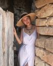 Снежана Янченко фото #12