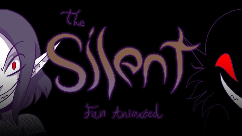 Episode 4 The Silent Fan Animated