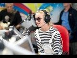 Полина Гагарина - Спектакль Окончен (#LIVE Авторадио)