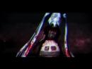 ◤MMD Anime◥ ◆ Puppet ◆◇ Motion DL ◇【Hatsune Miku】