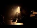 Nils Frahm: Berduxa | NDR
