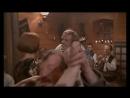 Влюбленные женщины / Women in Love (1969) Кен Рассел / драма, мелодрама