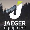 JAEGER equipment  Тактическое снаряжение