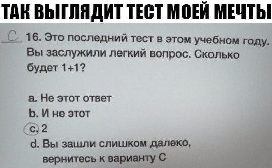 Фото №436518412 со страницы Алёны Орловой