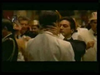 �������� ���� ������ Al Pacino Godfather Video ��� ������