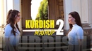 KURDISH MASHUP 2 ROJBIN KIZIL FEHIME Official video