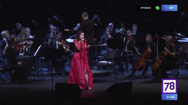 May J. (Мэй Джей) с концертом в Санкт-Петербурге - НЕСПЯЩИЕ 06.10.18.