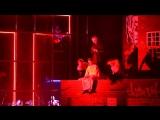 TODD(Король и шут, Михаил Горшенёв) Покаяние судьи Апрель 2013