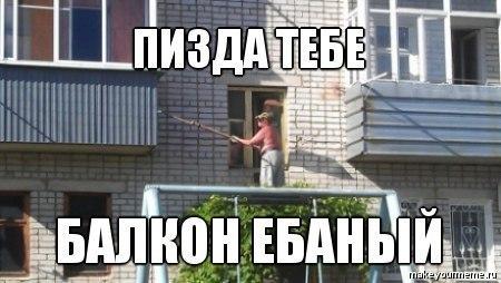 D3scene.ru софт портал игр хаки проги статьи - показать сооб.