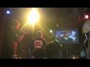 DJ Finyl vs Apollo Brown @ Red Bull Big Tune 2009 Finals 11/3/09
