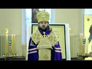 Передача исторического здания СПбПДА. Шнуров Константин