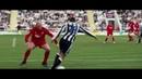 Великолепно! Сантьяго красиво сыграл за Ньюкасл Юнайтед!