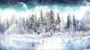 Roman Messer feat. Christina Novelli - Frozen Radio Edit