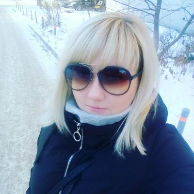 Светлана Капитонова
