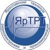 Ярославский техникум ЯрТРТ (официальная группа)