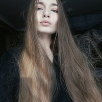 Ольга Хинсулина