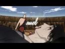 [HidaItaSakuHina] It takes two amv naruto  hidan itachi sakura hinata - Jossep - Heavy Cross