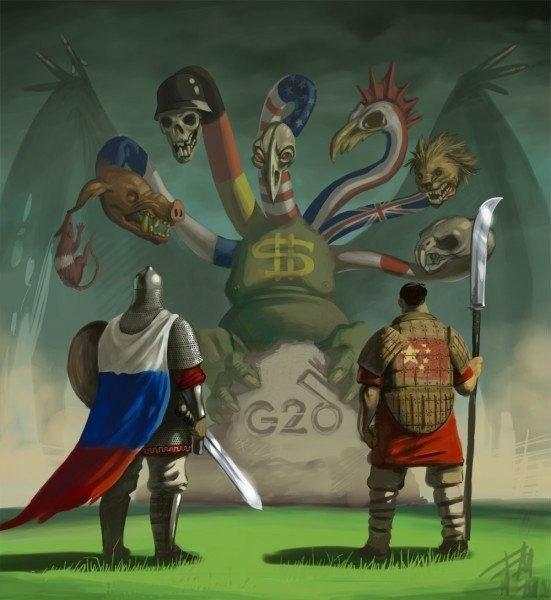 Русская весна на Юго-Востоке Украины (с 12.04.14.) - Страница 5 Fyy0awOs4m8