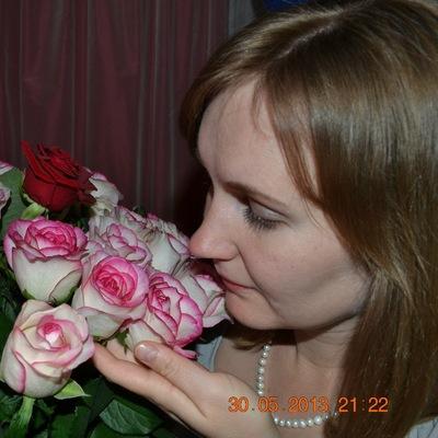 Наталя Магльована, 20 сентября , Тернополь, id148362007