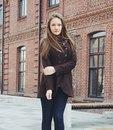 Каролина Симоненко. Фото №2