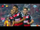 Mexico I Resumen Tijuana 2 3 Morelia LIGA Bancomer MX Apertura 2018 Jornada 16