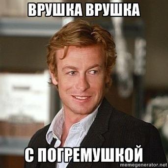 http://cs315119.vk.me/v315119950/20d6/IkYpalliwpg.jpg