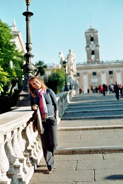 Larisa Rodriguez