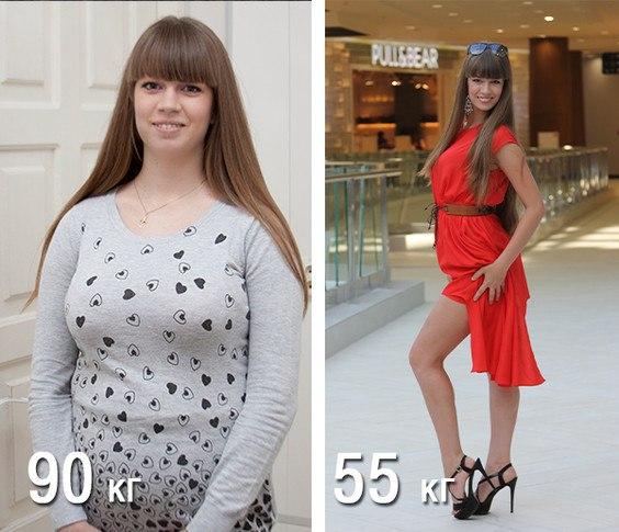 Женский журнал terra woman кефирная диета